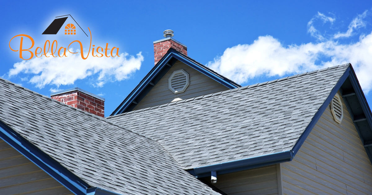 Roofing Company in Green Valley, AZ