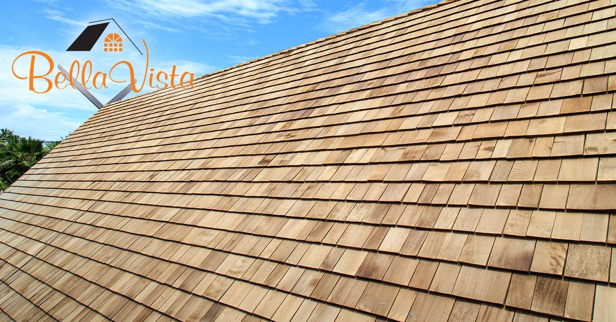 Roofing Contractors in Sahuarita, AZ