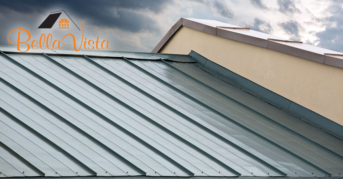 Roofing Contractors in Chicago, IL