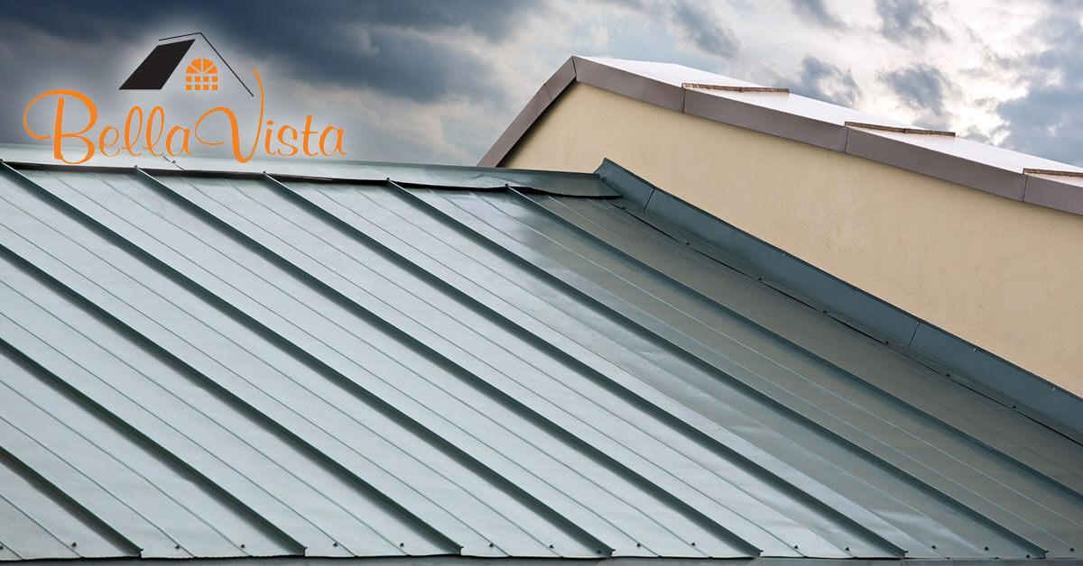 Roofing Company in Tucson, AZ