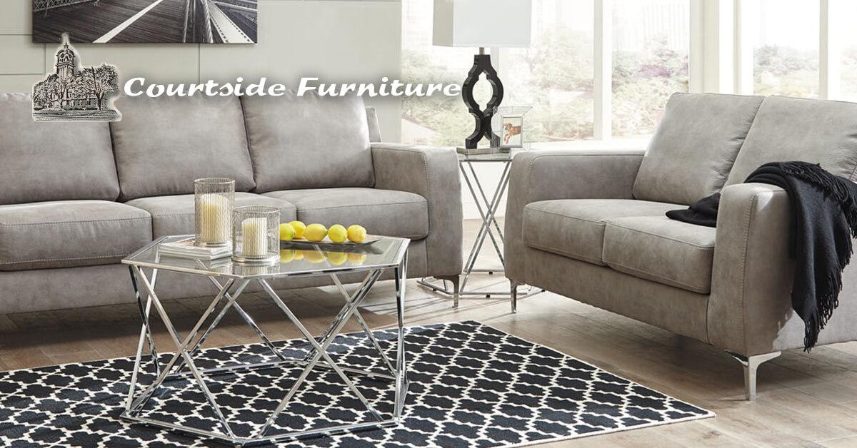 Furniture in Wausau, WI