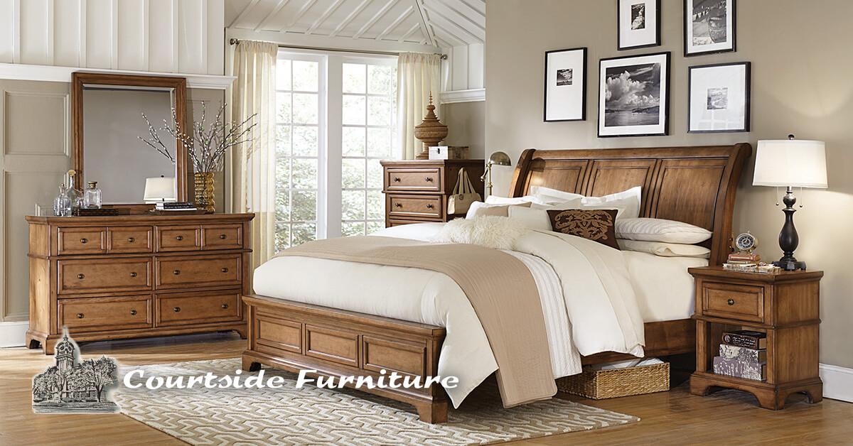 Furniture in Prentice, WI