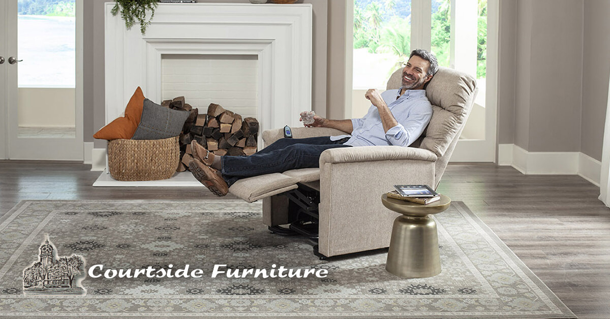 Furniture in Phillips, WI