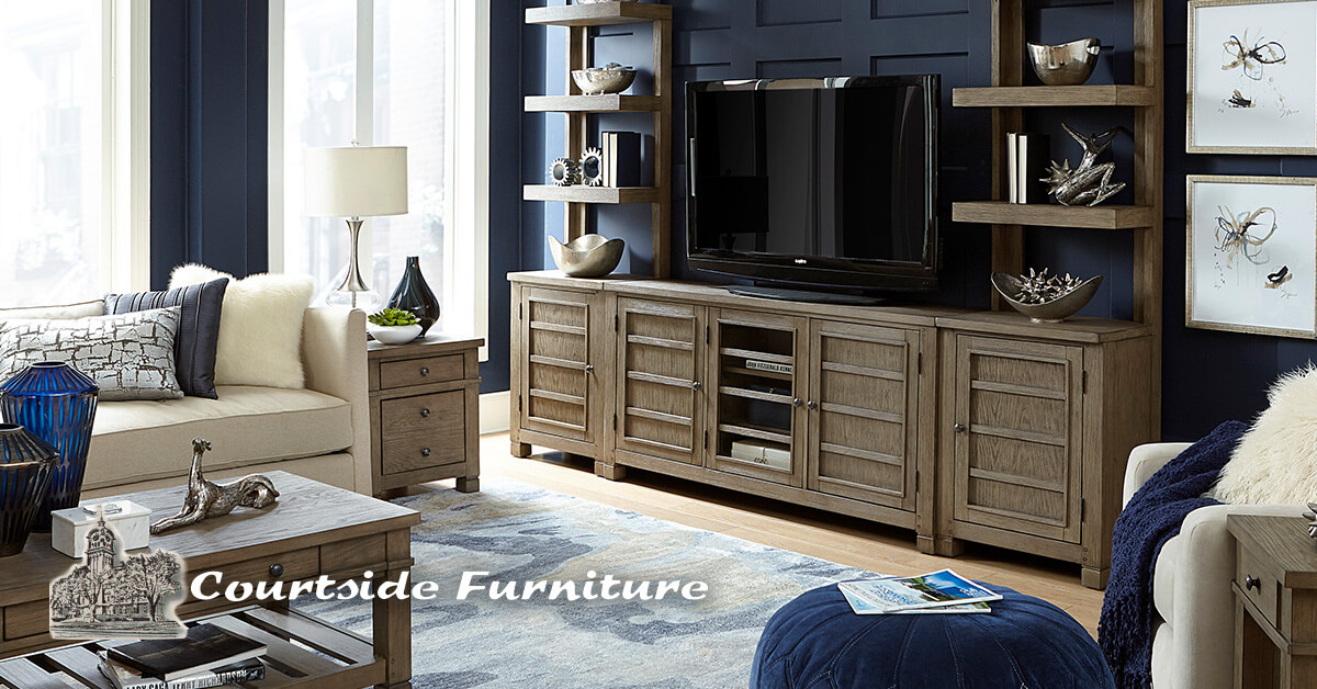 Furniture in Free delivery to Wausau, WI