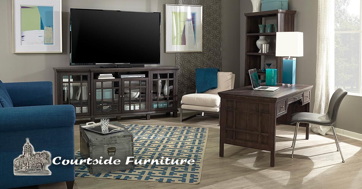 Furniture in Rhinelander, WI