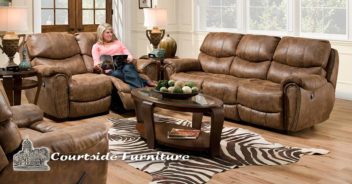 Furniture in Free delivery to Antigo, WI