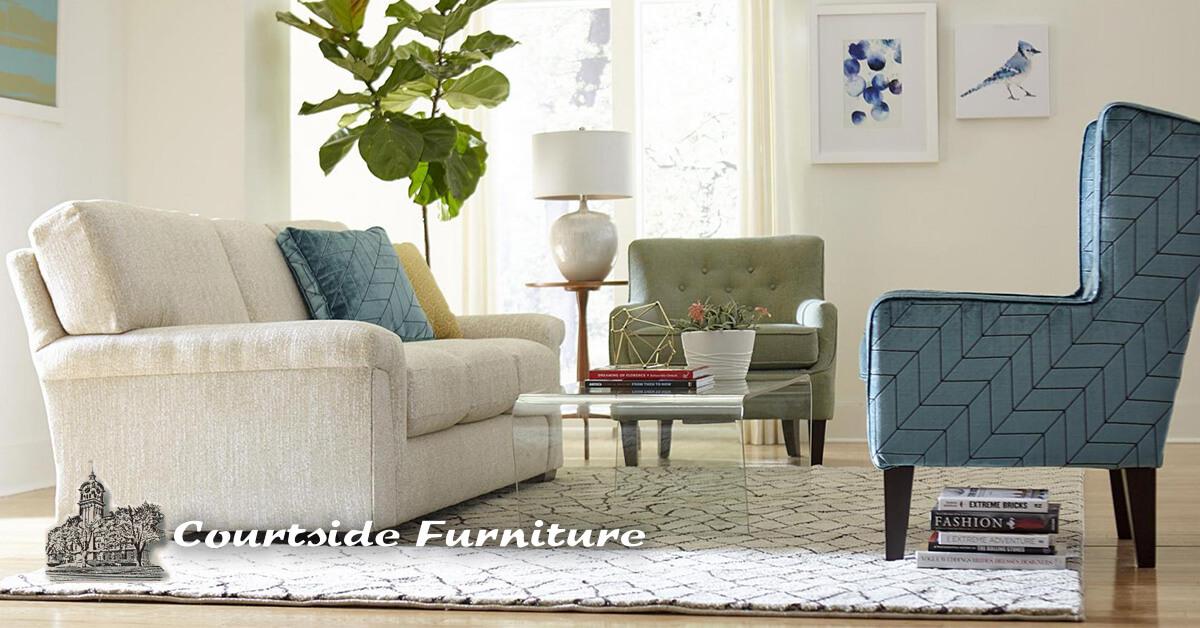 Furniture in Antigo, WI