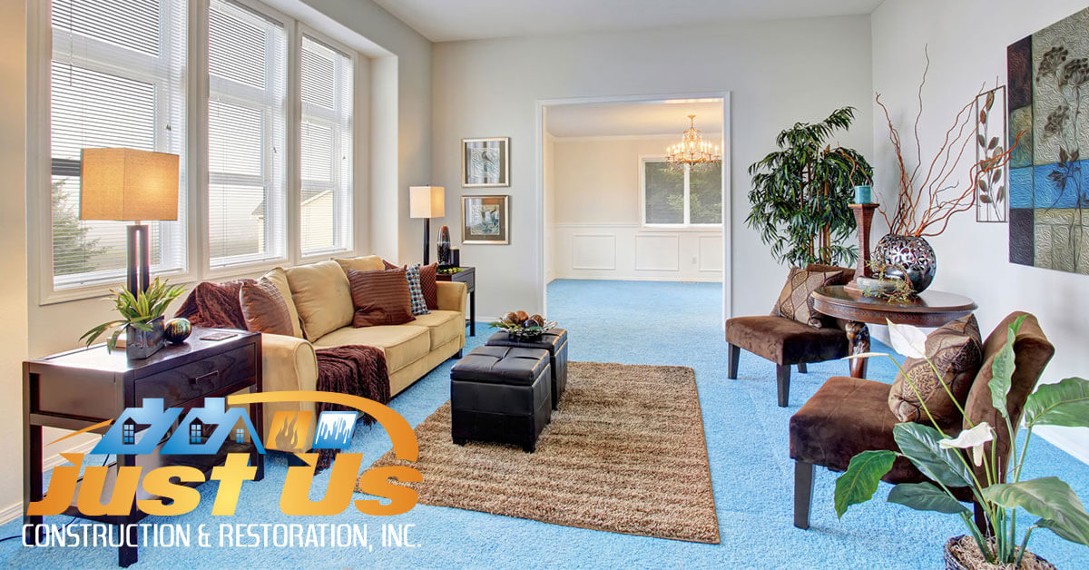 Construction and Remodeling in Woodbury, MN