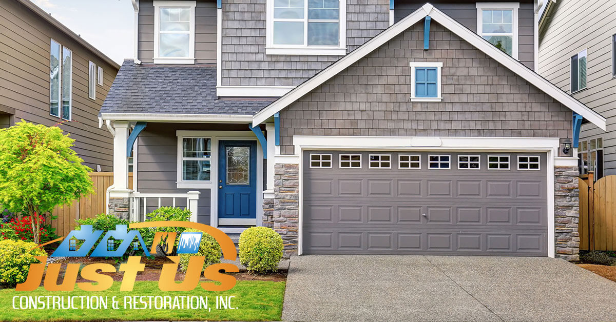 Construction and Remodeling in Brooklyn Park, MN