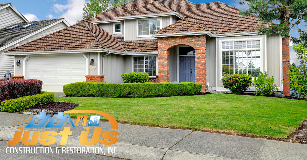 Home Remodeling in Bloomington, MN