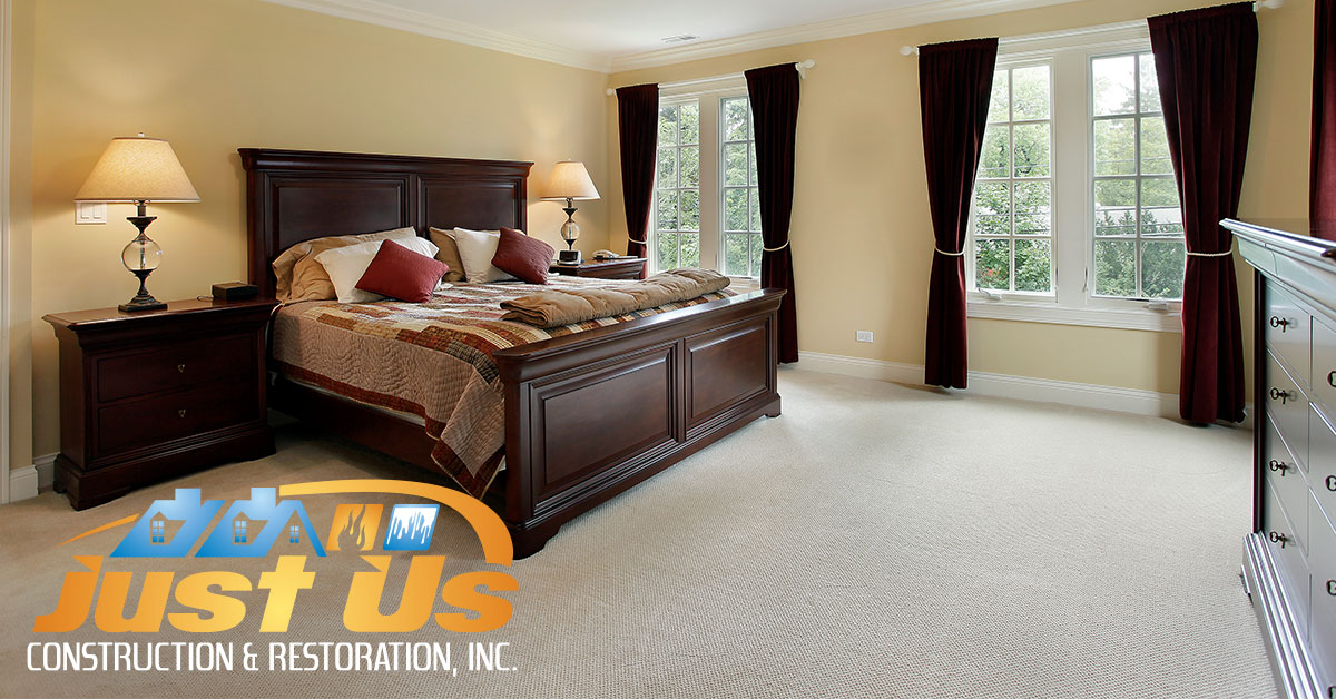 Home Remodeling in Andover, MN