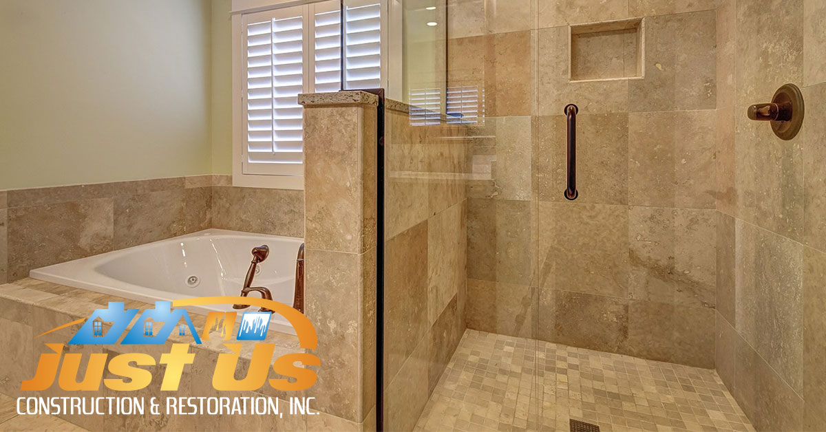 Construction and Remodeling in Bloomington, MN