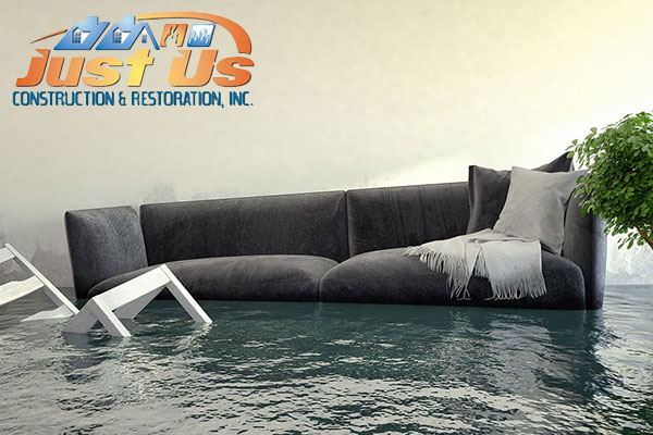 Professional Flood Cleanup in Maple Grove, MN