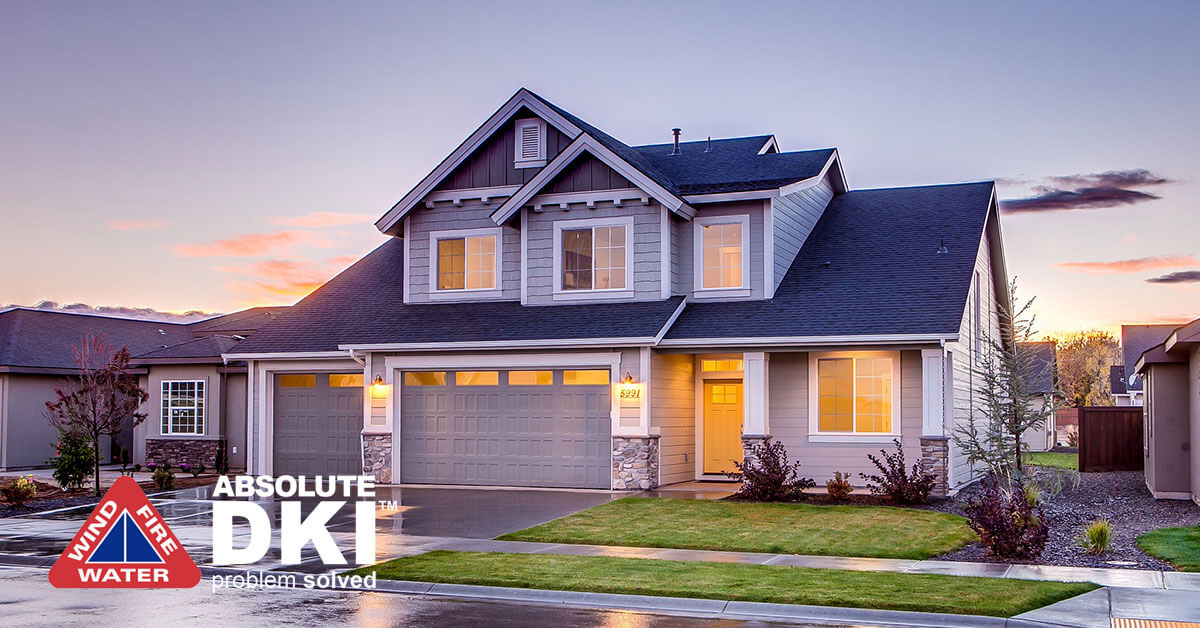 Professional Roofing Services in Oak Creek, WI