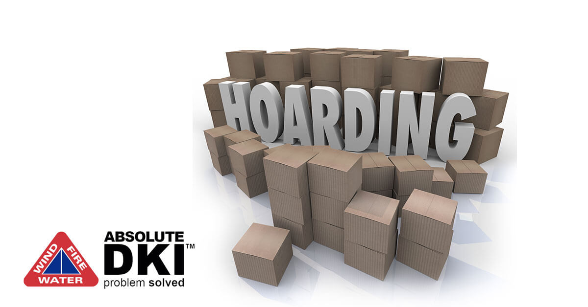 Hoarding Services in Salem, WI