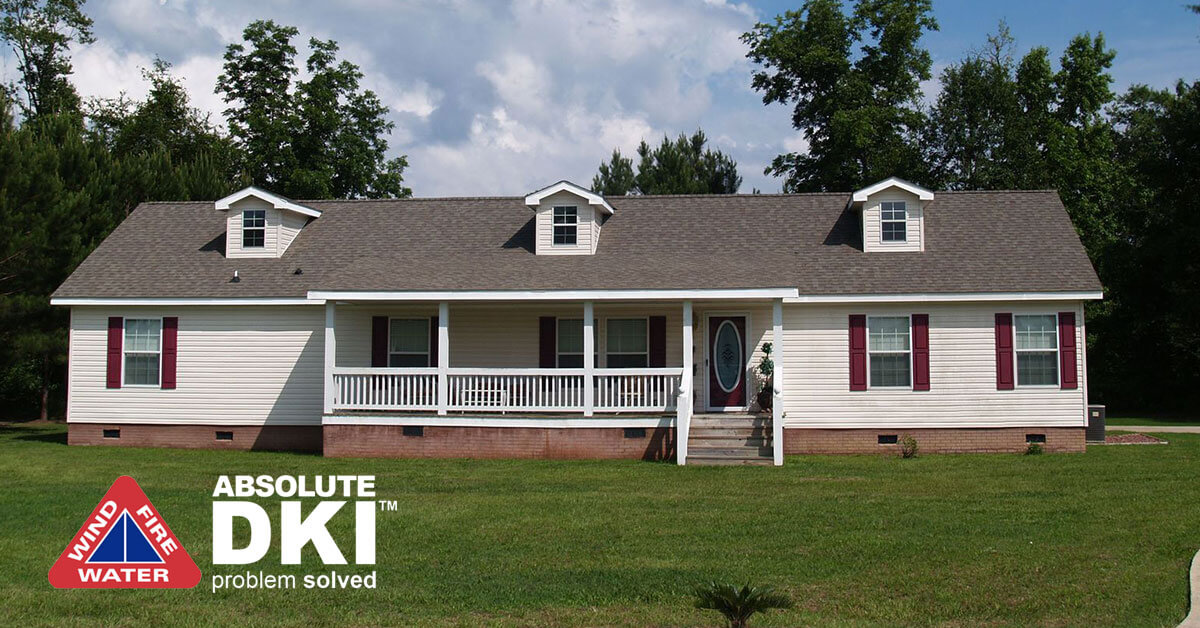 Roof Repairs in Salem, WI