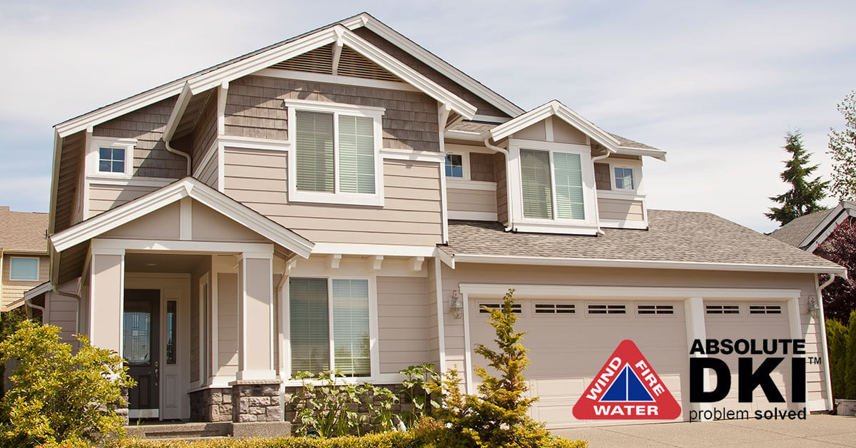 Professional Roofing Services in Whitewater, WI