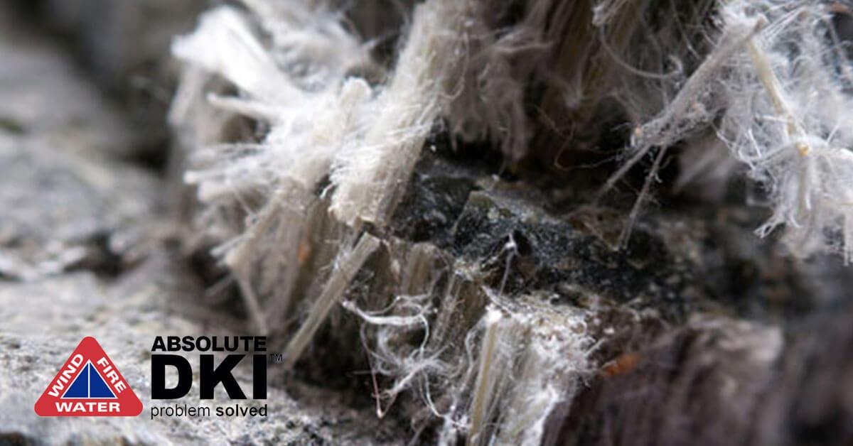 Asbestos Testing in Whitewater, WI