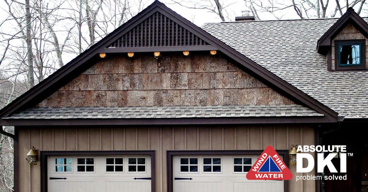 Roof Reconstruction in Oak Creek, WI