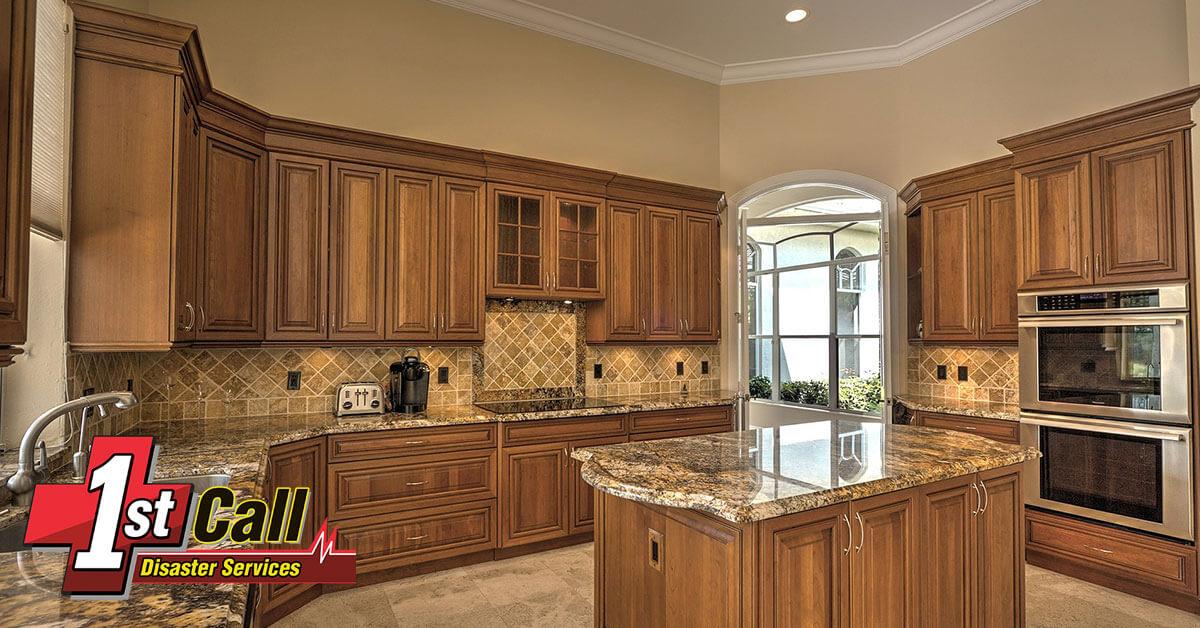 Kitchen Remodeling in Dayton, KY
