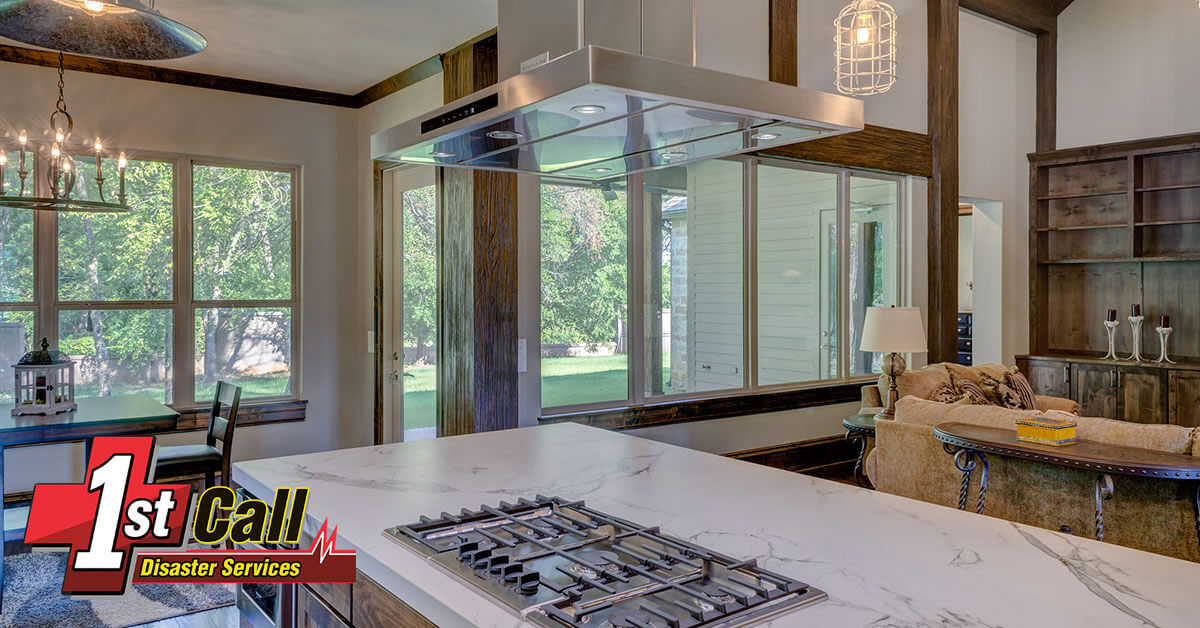 Kitchen Remodeling in Silver Grove, KY