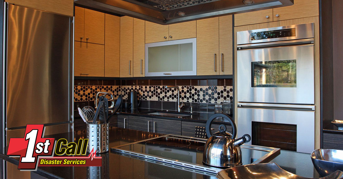 Kitchen Remodeling in Cincinnati Area