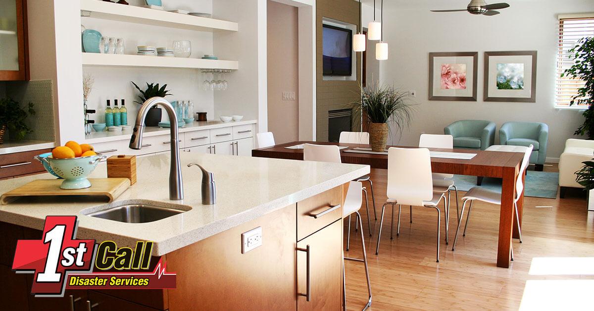 Kitchen Remodeling Contractors in Bellevue, KY