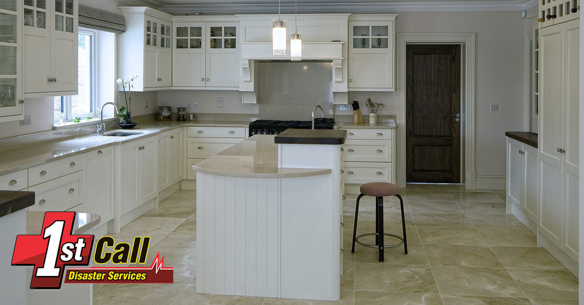 Kitchen Remodeling in Florence, KY