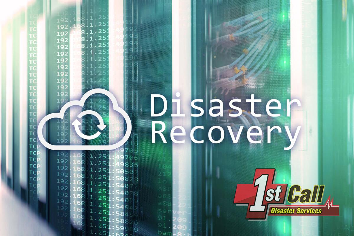 Disaster Planning in Wilder, KY