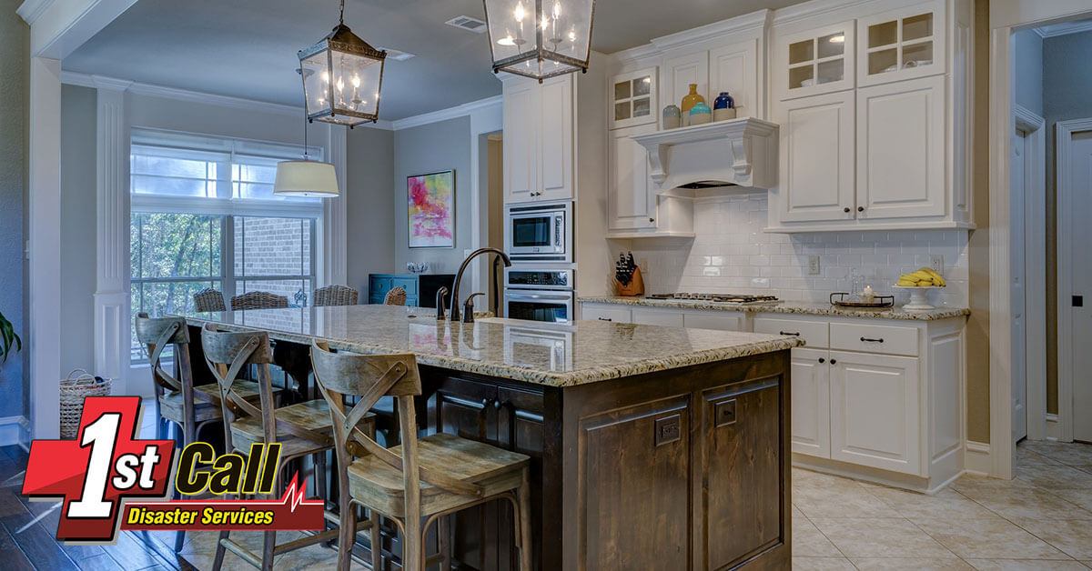 Kitchen Remodeling in Lakeside Park, KY