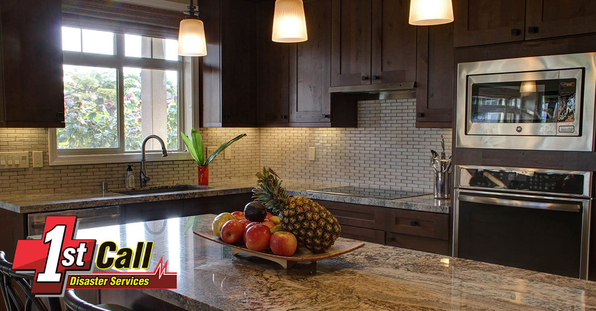 Kitchen Remodeling in Bellevue, KY