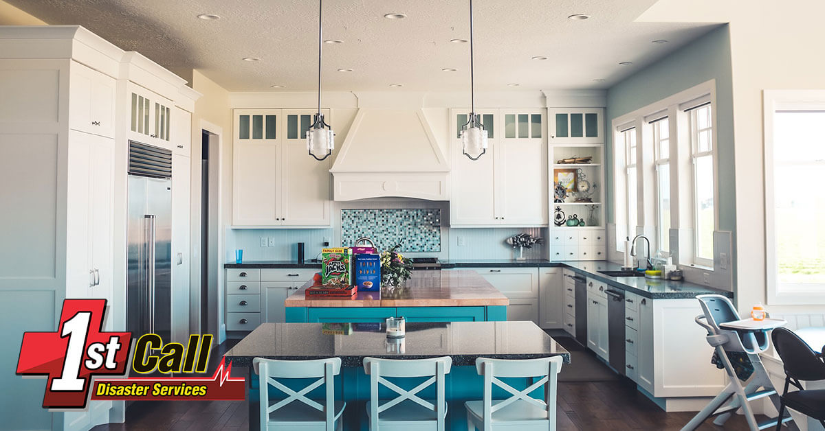 Kitchen Remodeling in Newport, KY