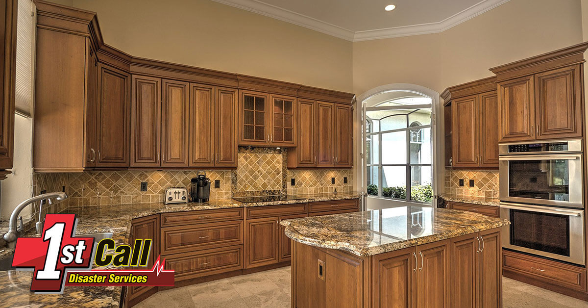 Kitchen Remodeling in Cincinnati Area