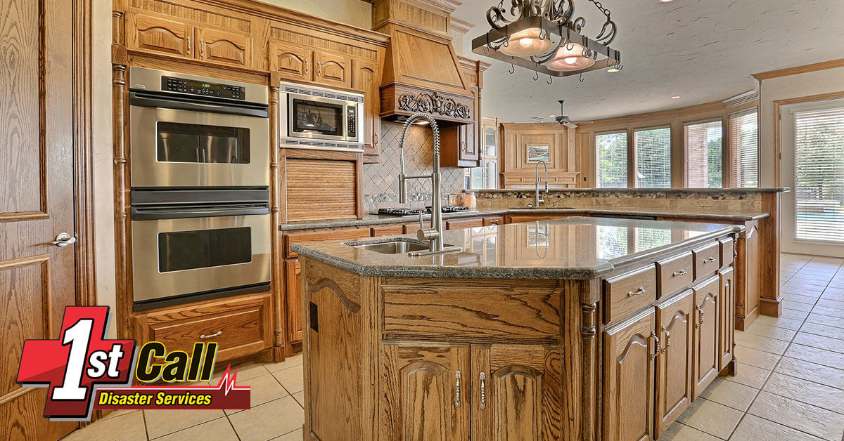 Kitchen Remodeling Contractors in Crescent Springs, KY