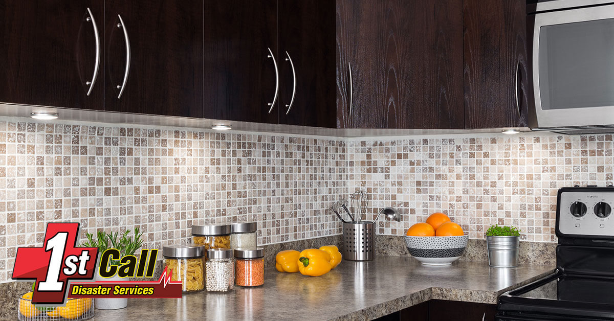 Kitchen Remodeling in Independence, KY