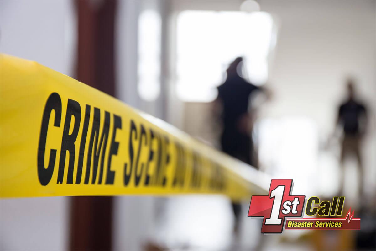 Trauma Scene Cleanup in Crestview Hills, KY