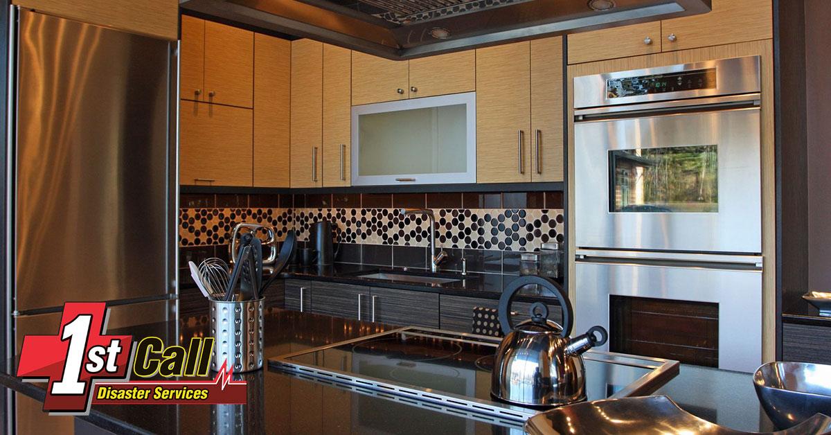 Kitchen Remodeling in Erlanger, KY