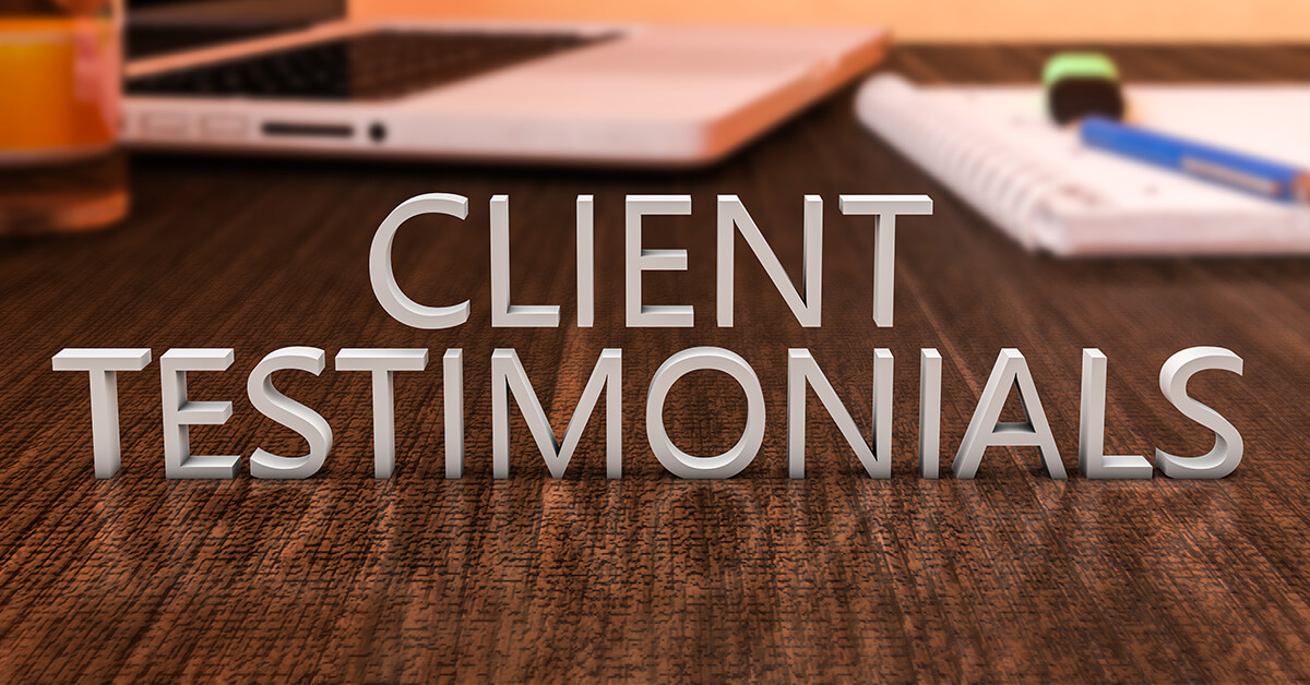 Top Service!  Mold Mitigation in Florence, KY