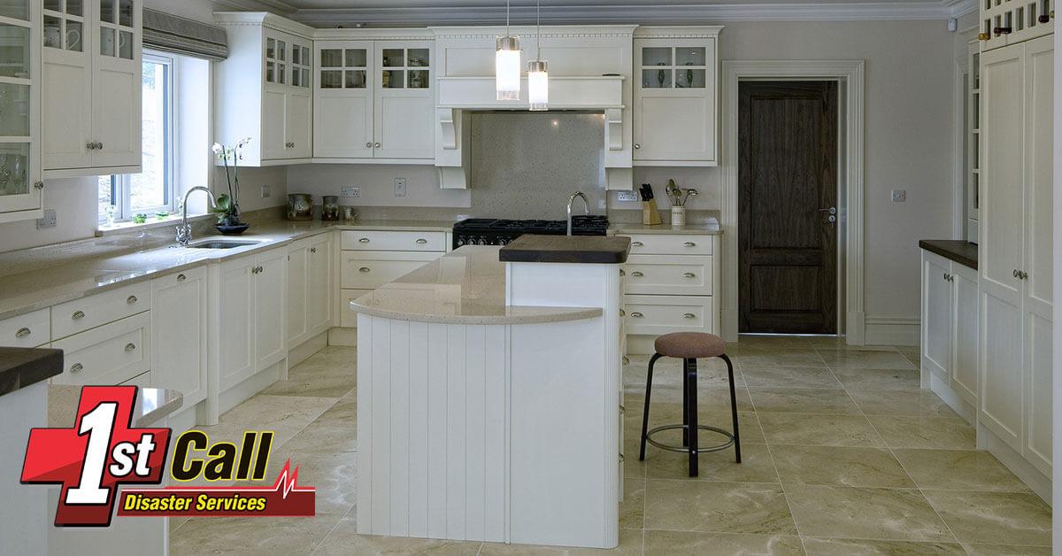 Kitchen Remodeling Contractors in Cincinnati Area