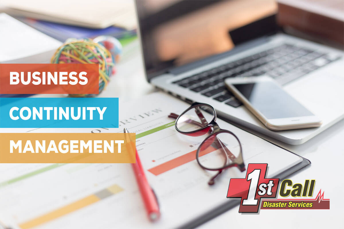 Project Management in Mentor, KY