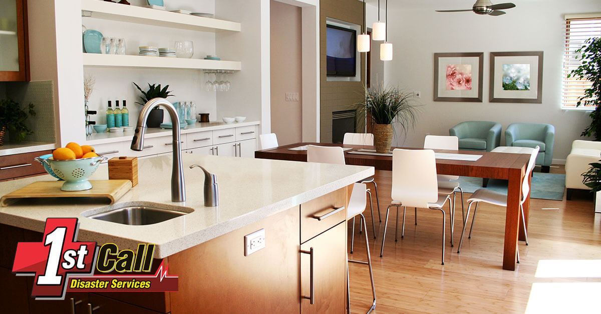 Kitchen Remodeling Contractors in Woodlawn, KY