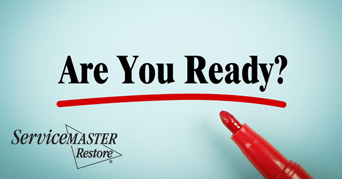 Commercial Emergency Response Planning in Lovingston, VA