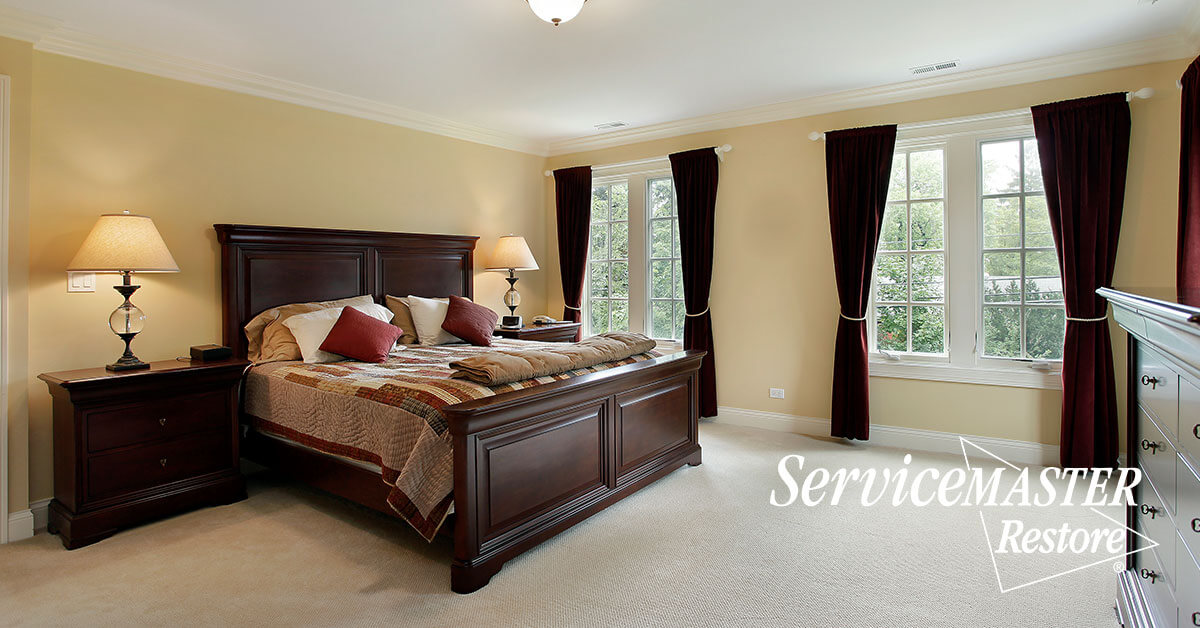 Post-Construction Cleanup in Bealeton, VA