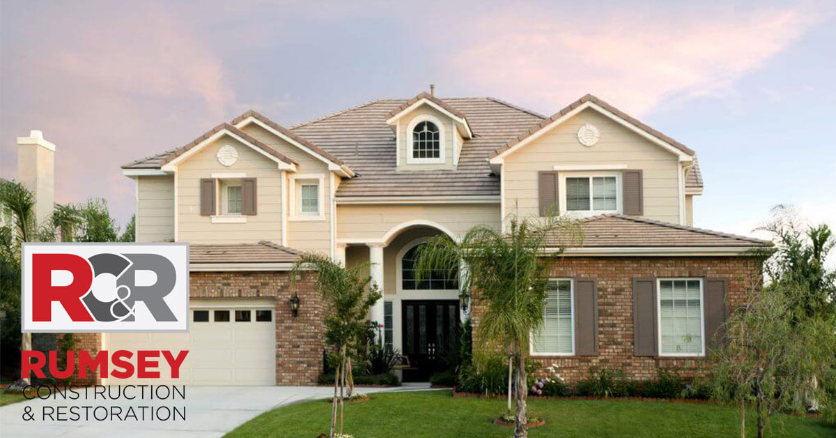 Home Remodeling in Charlotte, NC