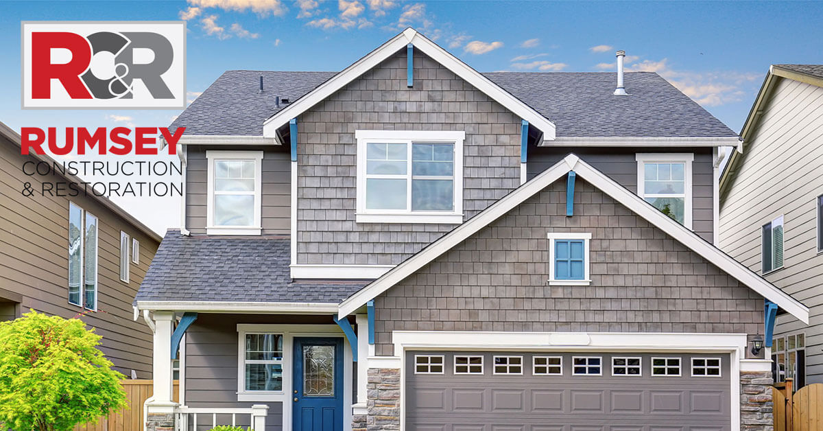 Roofing Contractors in Lowell, NC