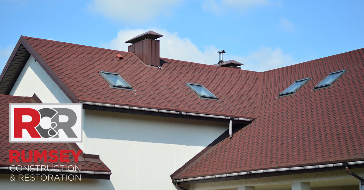 Roofing Contractors in Dilworth, NC
