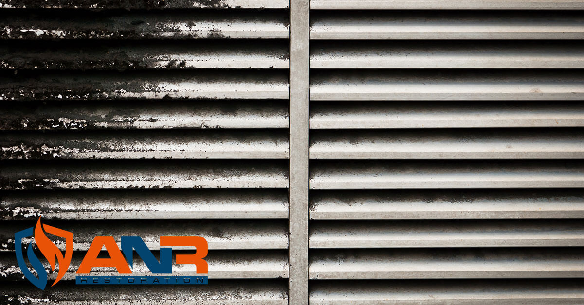 HVAC Unit and Duct Cleaning in New Albany, IN