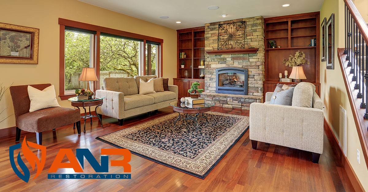 Residential Cleaning Services in St Matthews, KY