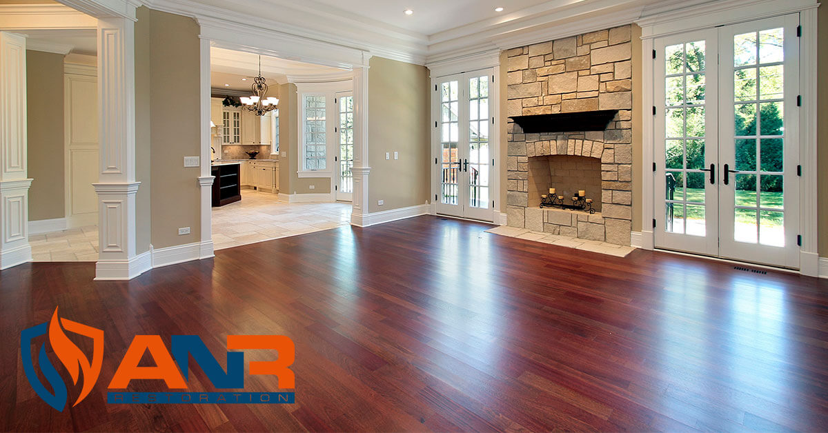 Carpet, Upholstery, Tile and Grout Cleaning Services in Greenville, IN