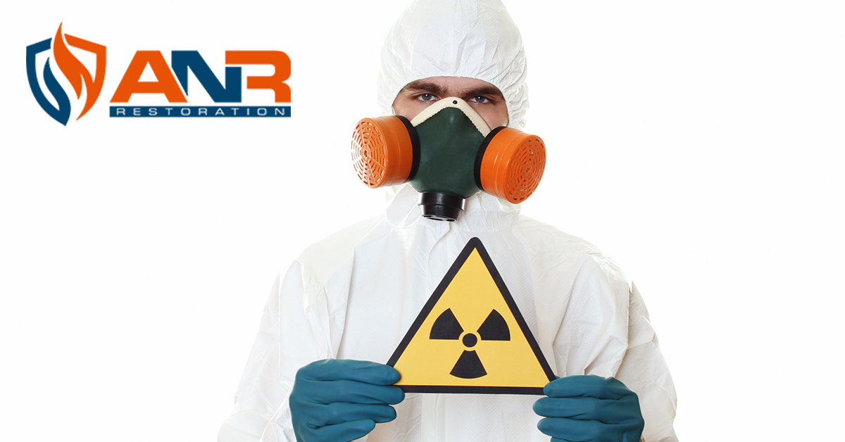 Emergency Biohazard and Trauma Services in Spring Mill, KY